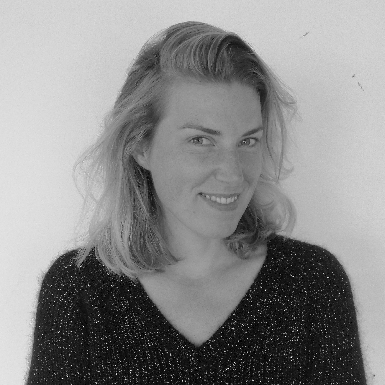 Mathilde Coupé - Atelier 2m